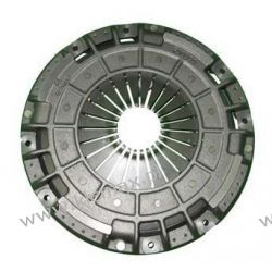 DOCISK SPRZĘGŁA 330MM MB OM336, O301, O402, NG, LK / LN2, Dociski sprzęgła