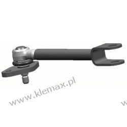 ŁĄCZNIK DRĄŻKA STABILIZATORA L-310mm, MERCEDES NG 1013-2225 08.73-09.96 Łączniki stabilizatorów