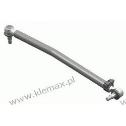 DRĄŻEK KIEROWNICZY WZDŁUŻNY L-785mm, IVECO EUROCARGO 120E15 - 120E22 TECTOR 09.00-