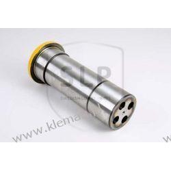 SWORZEŃ VOLVO L150G, L150H, L180G, L180H,  L220G, L220H, L250G, L250H Łączniki stabilizatorów