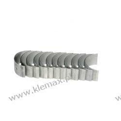 PANEWKI KORBOWODOWE VOLVO F6, FL6(D50, TD50 -wszystkie,D60, TD60, TD61, TD63 -wszystkie) STD Części do maszyn rolniczych
