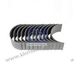PANEWKI KORBOWODOWE VOLVO F10, B10, TD100 (lewy zamek) 0,50 - II SZLIF Łączniki stabilizatorów