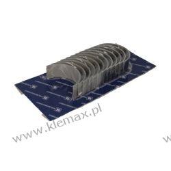 PANEWKI KORBOWODOWE (STD) DAF CF, CF 85, XF, XF 105 MX 13303 - MX375 10.05-