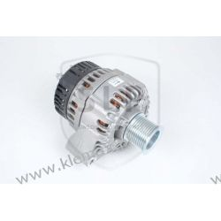 ALTERNATOR VOLVO BL60, BL61, BL70, BL71, BL61PLUS, BL71PLUS