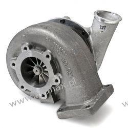 TURBOSPRĘŻARKA VOLVO TD122KHE, TD122KLE  L180 / L180C BM, L180C, L180D, L220D, Bus B12, Truck F12, N12, NL12S Motoryzacja