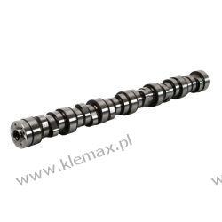 WAŁEK ROZRZĄDU DAF CF75, CF85, XF105 silnik - MX265, MX300, MX340, MX375, 10.05- Mechanizmy rozrządu