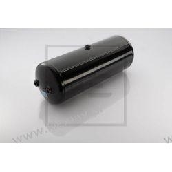 ZBIORNIK POWIETRZA IVECO 80L 396 X 750 mm Pozostałe