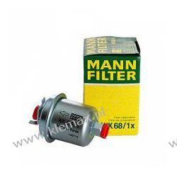 FILTR PALIWA MANN-FILTER WK 68/1 HONDA Filtry