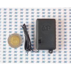P3 Podsłuch 88- 108 MHz czas pracy 30  dni SKLEP