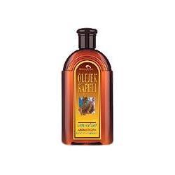 BIELENDA - OLEJEK ANTYCELLULITOWY CEDR+CYPRYS 300 ml