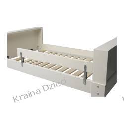 BARIERKA OCHRONNA VIKARE IKEA