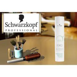 Szampon łagodzący podrażnienia 250 Schwarzkopf