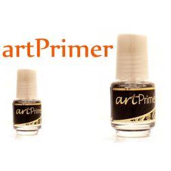 NOWY Art PRIMER zwiększa przyczepność 6ml