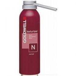Texturizer N do włosów normalnych 200ml Glodwell