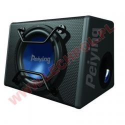 Subwoofer / Boombox PEIYING PY-BC300W Max 500W