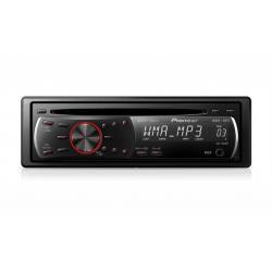 Radio samochodowe PIONEER DEH-1200MP - SAMO-2956 / LX R1200MP