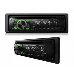 Radio samochodowe PIONEER DEH1320MP NE - SAMO-2993 / LX DEH1320
