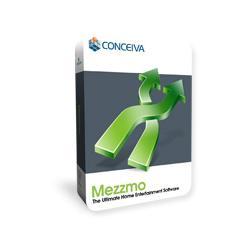 Mezzmo - serwer DLNA - Małe aktualizacje w cenie