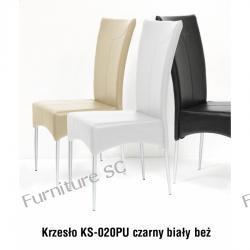 KRZESŁO KS-020PU