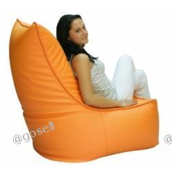 Fatty Chair (mikrofaza)