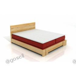Łóżko  Arhus Continental