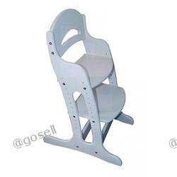 Krzesełko Uniwersalne  - ComfortChair