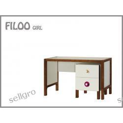 Biurko Filoo Girl