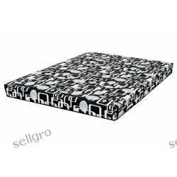 Materac Futon 70x140