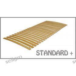 Stelaż Standard Plus 200