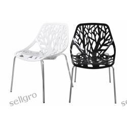 Krzesło inspir. Forest