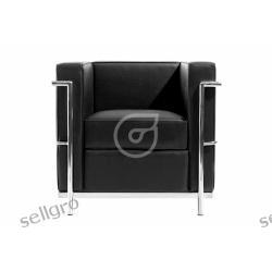 Fotel inspir. LC2