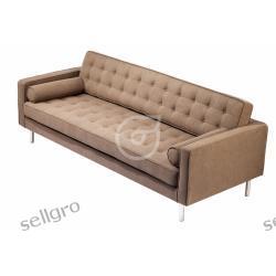Sofa Topic