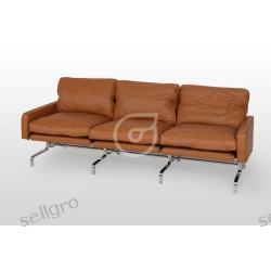 Sofa inspir. PK 31