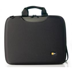"CASE LOGIC TORBA NA LAPTOPA 15"""" KLA15"