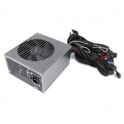 ZASILACZ BEQUIET STRAIGHT POWER E7-500W (BN115)