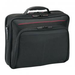 "TARGUS TORBA DO NOTEBOOKA DELUXE CN32 15/16"" - nowy model !!!!"