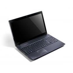 ACER Aspire 5552-P322G32MN P320 2GB 15,6 320GB