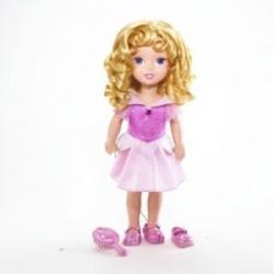 Barbie bajkowe lalki Disney N8865