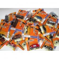 Matchbox małe samochodziki C0859
