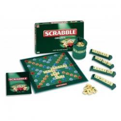 Scrabble 51289
