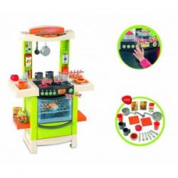 Smoby kuchnia Cook Tronic 24566