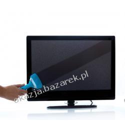 MYJKA DO EKRANÓW LCD