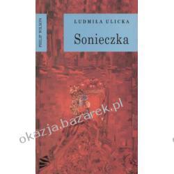 Enlarge image Sonieczka - Ludmiła Ulicka