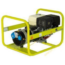 PRAMAC HONDA agregat prądotwórczy E3200 1~ 2,6KW