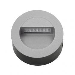 Oprawa do wbudowania LED Kanlux Dora LED-J01 4680