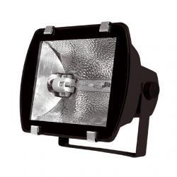 Naświetlacz metalohalogenkowy Kanlux Matma MTH-150 150 Wat 4816