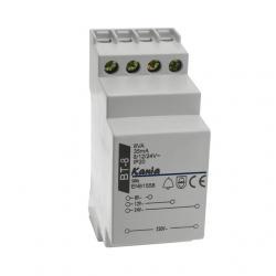 Transformator dzwonkowy Kanlux BT-8 8/12/24V 3806