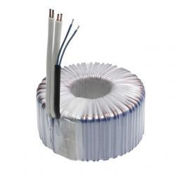 Transformator toroidalny z zab. termicznym Kanlux Oton RT100-1011K 70403
