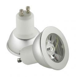 Żarówka LED Kanlux POWER-LED GU10-C 12801