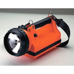 Latarka Streamlight LiteBox 45102
